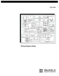 electrical wiring diagram books wiring diagrams slash wiring