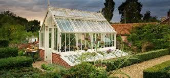 modern green house alitex greenhouses home of the modern victorian greenhouse