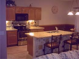 island in kitchen tiled kitchen island almosthomedogdaycare com tiled