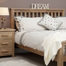 solid wooden bedroom furniture solid oak bedroom furniture discoverskylark com