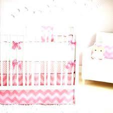 d馗oration papillon chambre fille decoration papillon chambre fille decoration papillon chambre lit