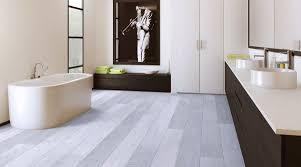 vinyl bathroom flooring ideas vinyl bathroom flooring ideas
