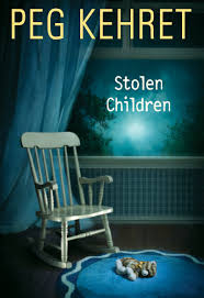 stolen children by peg kehret scholastic