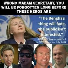 Hillary Clinton Benghazi Meme - did hillary kill jfk