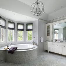 bathroom designers nj mediterranean tile the best tile design in jersey for