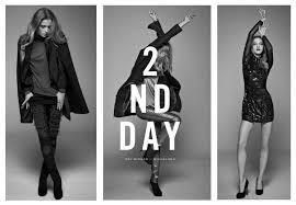 2nd day five favourites from 2nd day s aw12 collection the online stylist