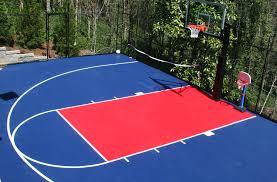 basketball courts with lights near me basketball court vs hockey rink basket ball facility
