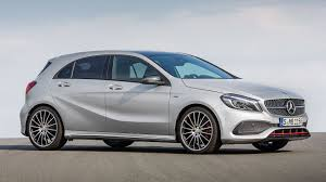why are mercedes so expensive mercedes a250 amg 2015 review by car magazine