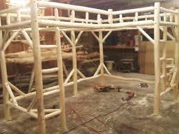 25 interesting l shaped bunk beds design ideas you u0027ll love loft
