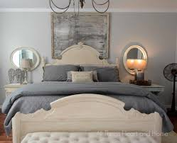 beautiful mirrors above nightstands alluring interior design ideas