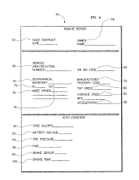 patent us20110227709 wireless asset management and demand floor patent drawing