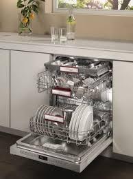 comment ranger la vaisselle dans la cuisine comment ranger la vaisselle dans la cuisine rangement