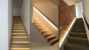 5 must ways to brighten up your stairs screed
