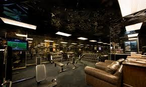 christian home decor store fitness center luxuries amenities at peppermill hotel casino