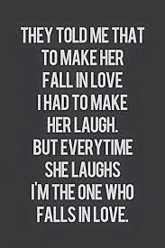 Sayings For The Bathroom Love Quotes For Her05 Love Quotes For Her Pinterest Funny