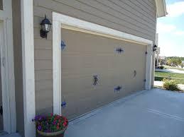 Shed Overhead Door by 100 Pella Garage Doors Replacement Windows And Replacement