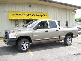 lexus rx330 memphis tn memphis truck exchange 5041 wilfong rd memphis tn 38134 buy