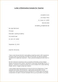 motivation letter resume and motivation letter 12 best templates for motivation