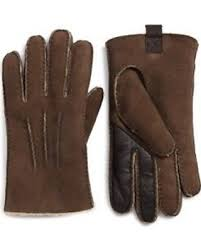ugg sale gloves check out these deals on ugg smart sheepskin shearling leather