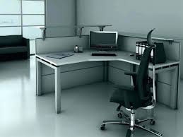 grand bureau pas cher grand bureau pas cher grand bureau pas grand bureau informatique pas