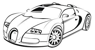 coloring pages of lowrider cars coloring pages online unblocked hr by design rats car lower to