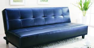 Ikea Hovas Sofa Slipcover Navy Blue Sofa Covers