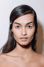 hairstyle to avoid sunken face sunken eyes could make you appear to be exhausted and harmful a
