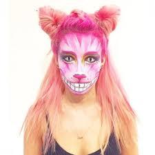 Cheshire Cat Halloween Costume 55 Primavera Images Spring Cheshire Cat