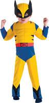 Hawkgirl Halloween Costume 20 Wolverine Halloween Costume Ideas U2014no Signup