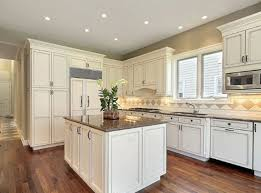 kitchen renovation some basic needs to follow for successful kitchen renovation