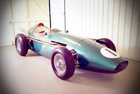 formula 1 car for sale retro race cars page 20 of 35 finding f1 cars and