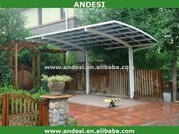 sunshade outdoor canopy patio cover buy outdoor canopy aluminum