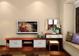 dresser in closet a kidu0027s bed dresser closet and desk all