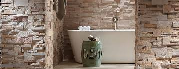 bathroom floor tile texture carved dark brown high gloss finish