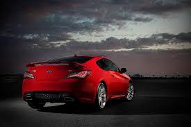 2013 hyundai genesis 3 8 2013 hyundai genesis coupe 3 8 track car reviews grassroots