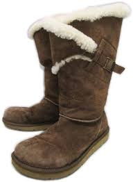 womens ugg boots size 10 52 best uggs images on uggs shoes and ugg boots