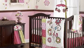 Pink Camo Baby Bedding Crib Set by Bedding Set Toddler Bedroom Furniture Baby Dresser Baby Girl