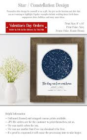 inexpensive s day gift ideas 48 inexpensive s day gift ideas for dads the overwhelmed
