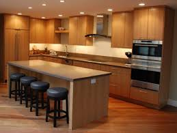 pre built kitchen islands kitchen 36 kitchen island tobeknown pre built kitchen islands