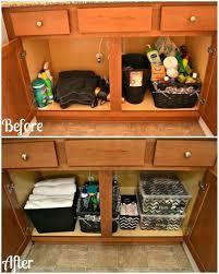 bathroom sink organization ideas bathroom sink bathroom sink organizer renovations cabinet