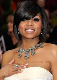 hairstyles for black women over 40 short hairstyles for round faces women over 40 lustyfashion