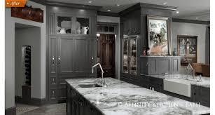 elegant and peaceful atlanta kitchen design atlanta kitchen design