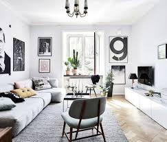 glorious model of keen swivel chair living room gratify liberty