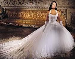 robe de mariage princesse robe de mariée la robe à porter une seule fois robe de mariée