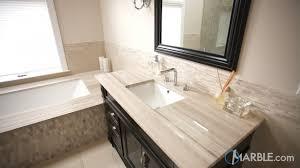 Trends In Bathroom Design Trends In Bathroom Design Design Facts