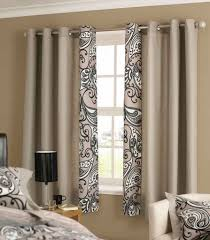 modern living room drapes picture decorative modern living room