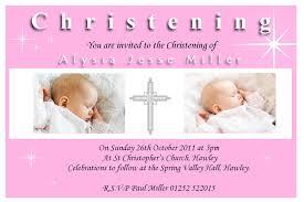 baptism invitations baptism invitation template invitations