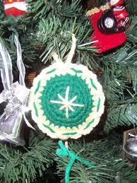 family books and crochet oh my december 2011