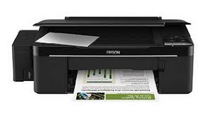 resetter printer epson l800 gratis epson l100 l200 l800 ink level reset