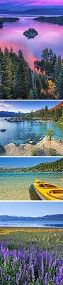 where to eat stay play in lake tahoe lake tahoe lakes and plays